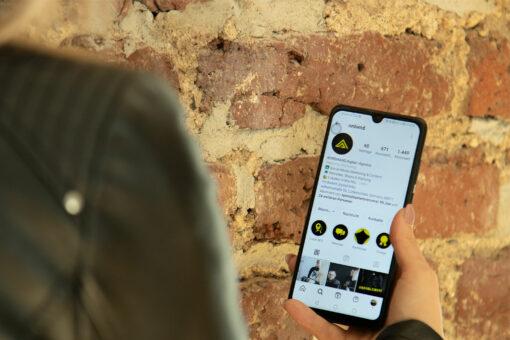 Tipps für erfolgreiches Instagram-Marketing
