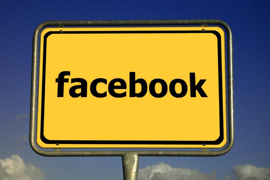organische Reichweite Facebook