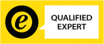 eTrusted-Partner_Qualified_Expert_300