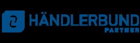 product-teaser-haendlerbund